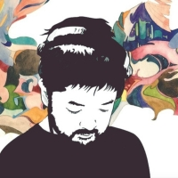 Ode To Nujabes