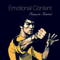 Emotional Content