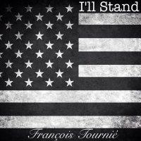I'll Stand